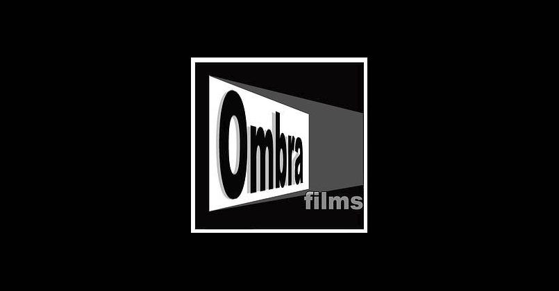 Ombra Films