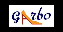 Garbo Shoes Logo