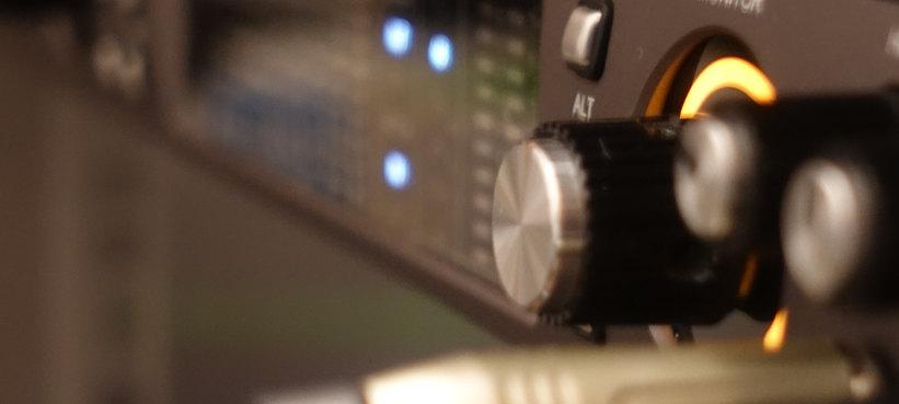 feinste Audiotechnik