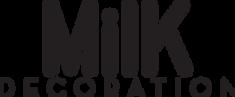 milk-decoration.png
