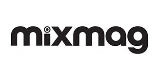 mixmag