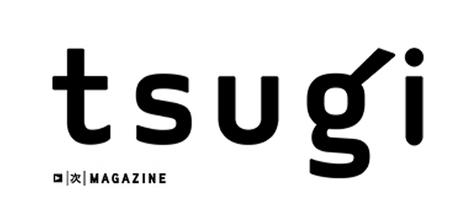 Tsugi M