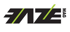 FAZE Magazine