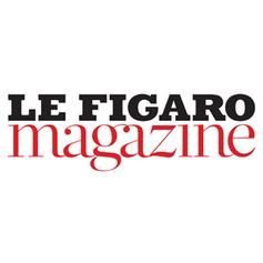 logo-figaro-magazine.png