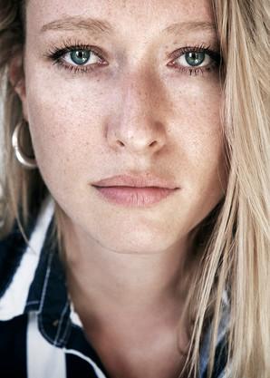 Charlotte Herzog