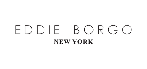 EDDIE BORGO NEW