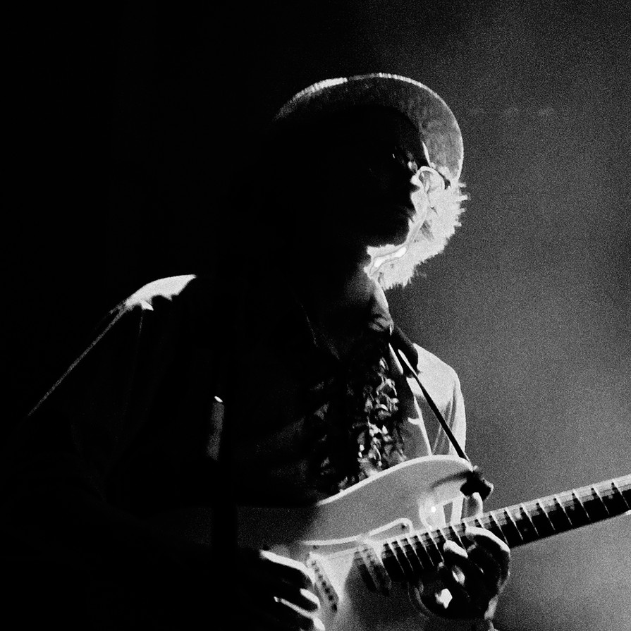 Adam Green (bassist)