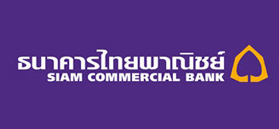 SIAM COMMERCIAL BANK THAILAND