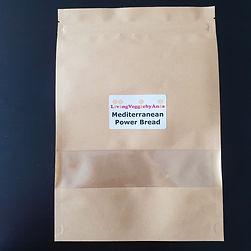 Meditereanan Bread package.jpg