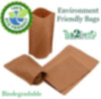eco-friendly-pouc_6.jpg