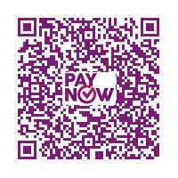 SG_PayNow_QR.jpg