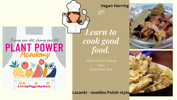 polish cooking class 2.png