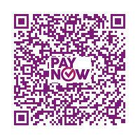 15112019_SG_PayNow_QR_Code_1511201911465