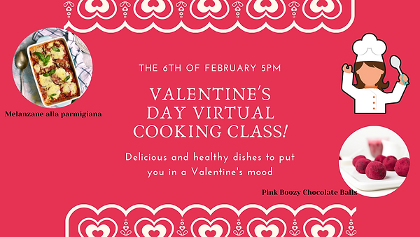 valentine's day cooking class.png