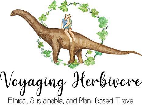 voygherbivore.png