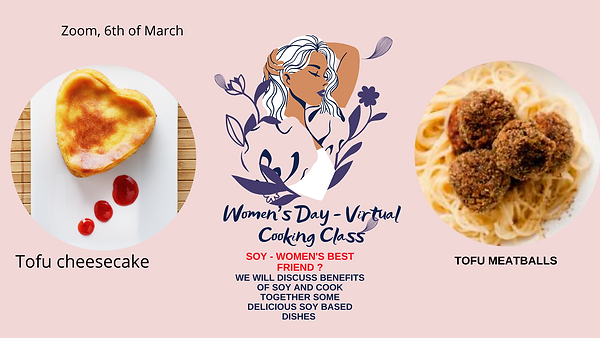 women's day.png