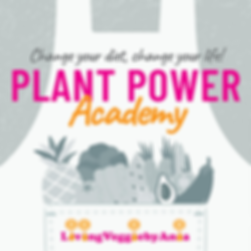 PlantPower Academy.png
