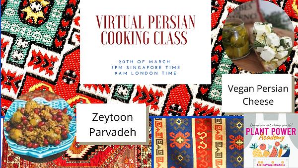 persian cooking class nowruz.png