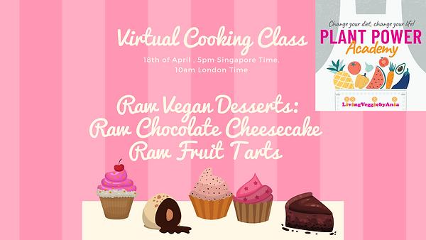 Raw Vegan Desserts.png