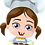 Thumbnail: Family Hands On Cooking Class