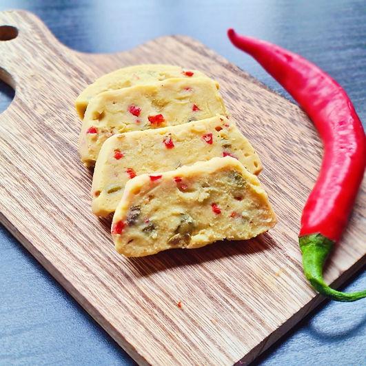 pepperjack cheese .jpg