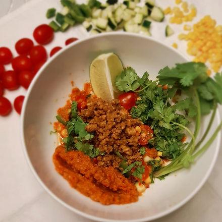 raw chili.jpg
