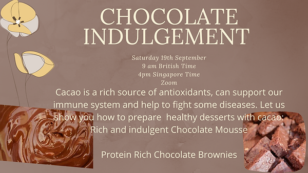 Chocolate class ad.png