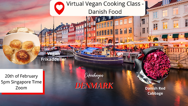 Danish cooking Class 2.png