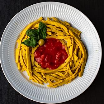 chickpea noodles instagram.png