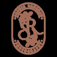 Sophie renshaw Logo Design [SOCIAL MEDIA