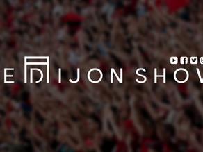 Les Dijon Show Awards 2021