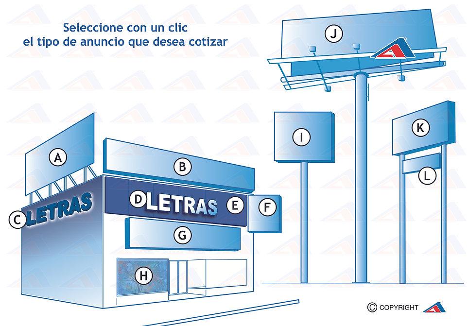 guia_de_ubicaciones_aa.jpg