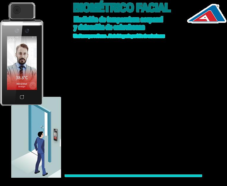 pantalla_biometrico_facial.png