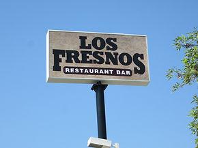 Los_Fresnos_.JPG