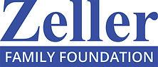 Zeller Famil Foundation LOGO RGB.jpg