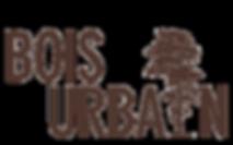 PNG_1200x800-_LOGO_BOIS-URBAIN.png