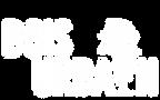 WHITE-_PNG_1200x800-_LOGO_BOIS-URBAIN.pn