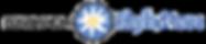 logo-sibylla-hessex2-1.png