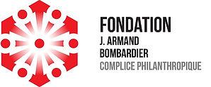 J.Armand Bombardier.jpg