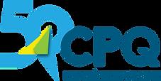 3. cpq-logo-couleur-50.png