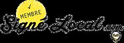 LogoMembre_Signé-local_Transparent.png