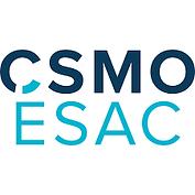 4. CSMOESAC.png