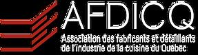 afdicq_logo.png