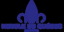 8. mdq-logo-fr-1.png