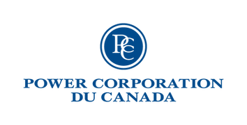 PCC-Logos_sponsor-FR-coul-center2.png