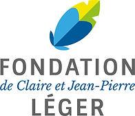 Fondation Claire et Jean-Pierre Léger Lo