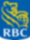 Logo_Banque_royale_du_Canada.png
