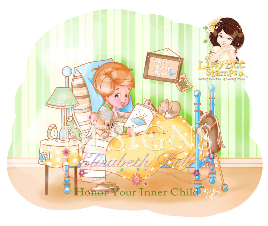 Story Time Copyright Elisabeth Bell 2012 LINE sub promo.jpg