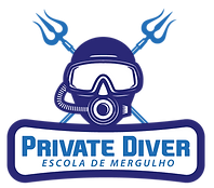 39047_Private_Diver_210918-01.png