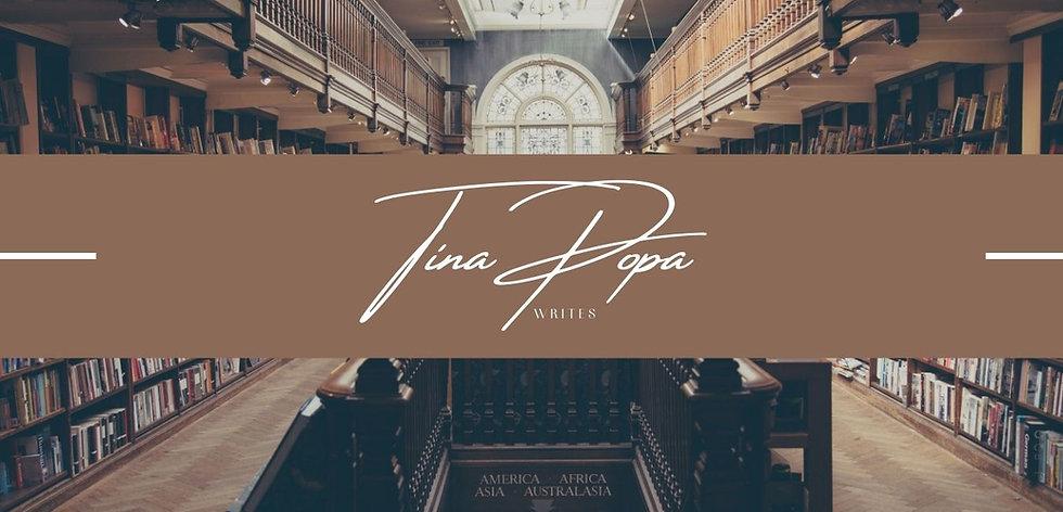 T Popa - Online Website.jpg
